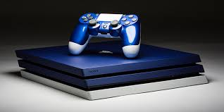 how to change the color of ps4 controller light playstation 4 pro playstation 4 custom colorware