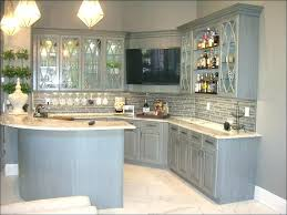 what finish paint for kitchen cabinets general finishes milk paint kitchen cabinets mydts520 com