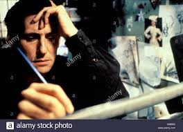 Cool Stock by Gabriel Byrne Cool World 1992 Stock Photo Royalty Free Image