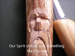 Wood Carving For Beginners Video by Best 25 Wood Carving For Beginners Ideas On Pinterest