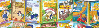 film kartun anak online toko anak muslim online vcd anak muslim vcd edukasi toko anak