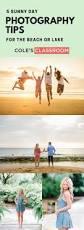 the 25 best beach photography tips ideas on pinterest next
