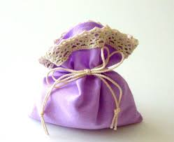 purple gift bags the purple morning gift bag cottnlove