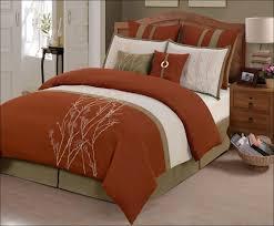 Luxury Comforter Sets Bedroom Awesome Comforter Sets Queen Walmart Discount Luxury