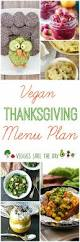 vegan desserts for thanksgiving vegan thanksgiving menu plan veggies save the day