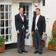mens wedding anthony hirewear formal attire hire for men and boys in