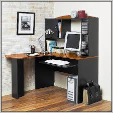 Walmart Corner Desk Black Computer Desk Walmart Modern Home Design