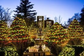 The 10 Best Christmas Light Displays Digital Trends