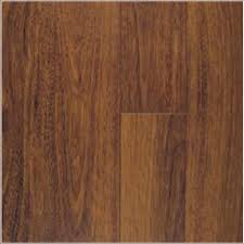 Homebase Laminate Floor Quick Step Largo Flooring Natural Varnished Merbau Planks