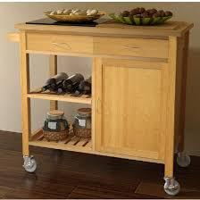 linon kitchen island bamboo kitchen products on sale
