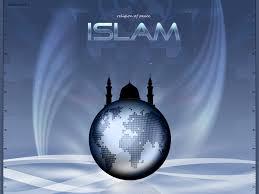 islamic wallpapers download islamic blog