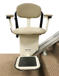 Lift Cushion For Chair Stair Lifts Raleigh Durham Chapel Hill North Carolina