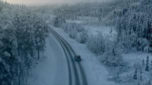volvo sweden website xc70 made by sweden volvo cars ireland ltd