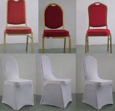 fitted chair covers 13 best chair cover ideas images on chairs wedding