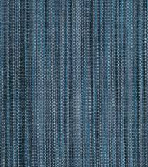 waverly upholstery fabric akira indigo upholstery indigo and home