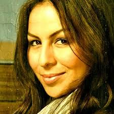 anjelah johnson topic youtube