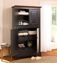 american made furniture cabinets u0026 storage cupboards american