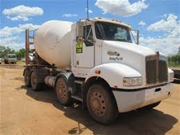 kenworth concrete truck 2008 11 kenworth t358 6x4 concrete truck auction 0011 7006801