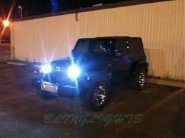 jeep wrangler blue headlights find every shop in the selling sdx xenon hid headlight dc