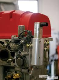 S2000 Original Price Ecs System For Honda S2000 Ivtec For Your S2000 Honda Tuning