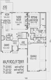 Home Design Decor Plan Basement New Floor Plans With Basements Home Design Awesome Top