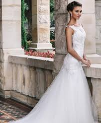 wedding dresses in glasgow wedding dress shops glasgow