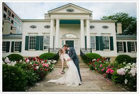 cincinnati wedding venues taft museum of venue cincinnati oh weddingwire