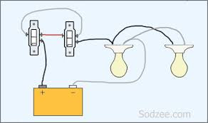 wiring diagram for two gang light switch efcaviation com