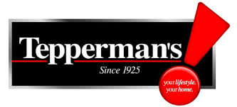 tepperman u0027s furniture stores 1150 wharncliffe road s london