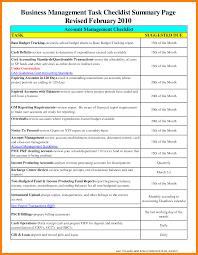 Sample Hostess Resume by 4 Daily Task Report Sample Hostess Resume