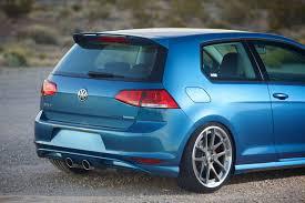 volkswagen gti 2015 custom 2015 volkswagen golf 7 by h u0026r h u0026r special springs lp