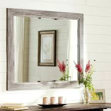 themed mirror themed wall mirrors coastal and nautical house mirror design