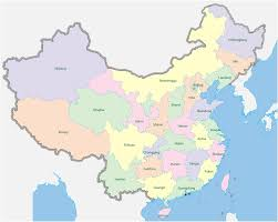 Suzhou China Map by About Us Suzhou Milim Agriculture Forestry U0026 Aquatic Product Co