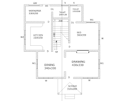 House Floor Plan Generator Floor Plans Plans Deck Design Software Interior Home Designs House