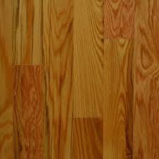 Laminate Flooring Manufacturers Canada Quickstyle Laminate Flooring Part 17 Quickstyle Hazelnut Maple
