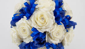 silk wedding flower packages admirable for the and bridesmaid flowers tags and