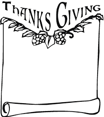 220 thanksgiving fall coloring crafts images