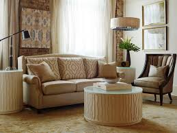 candice olson living room paint colors marissa kay home ideas