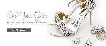 wedding shoes and accessories bridal jewelry bridal headpieces hair accessories wedding shoes