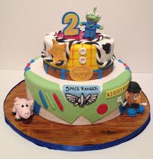 birthday cakes kyrsten u0027s sweet designs page 2