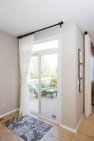 Blinds For Front Door Windows Furniture Amazing Front Door Side Window Blinds Glass Door
