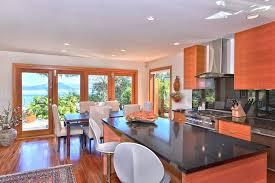 tapis de sol cuisine moderne photo interieur de la maison blanche tapis cuisine moderne