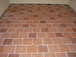 ceramic terracotta floor tiles for garden buy wooden floor tiles