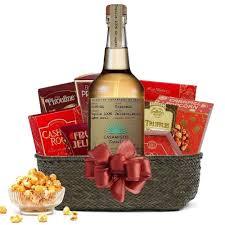 gift baskets online buy casamigos reposado tequila gift baskets online tequila gift