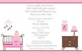 baby shower invitations at party city baby shower invitations chic baby shower invitations designs