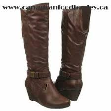 cheap womens boots canada bare traps and nike trainer shoes for cheap sale in canada