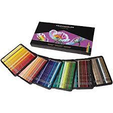 prismacolor pencils prismacolor premier colored pencils soft 150