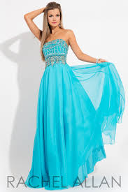 princess prom dresses how can i look like a princess on my prom