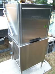Commercial Hobart Dishwasher Hobart Commercial Dishwasher Commercial Catering Repairs Perth