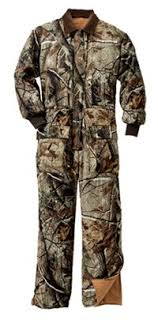 insulated jumpsuit amazon com walls mens reversible insulated coveralls realtree all